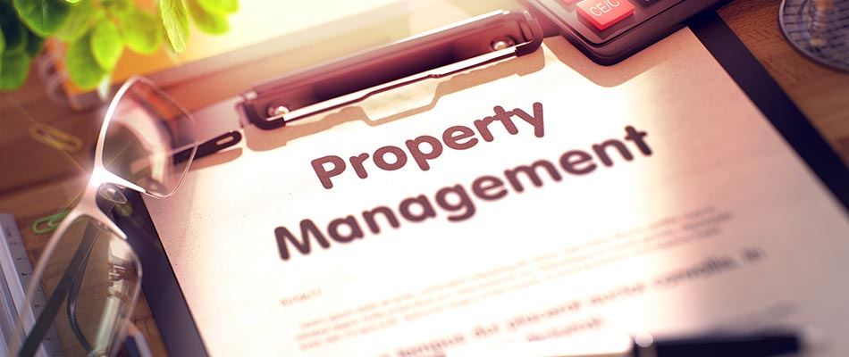 Property managers in Plant City, FL have a long task list.